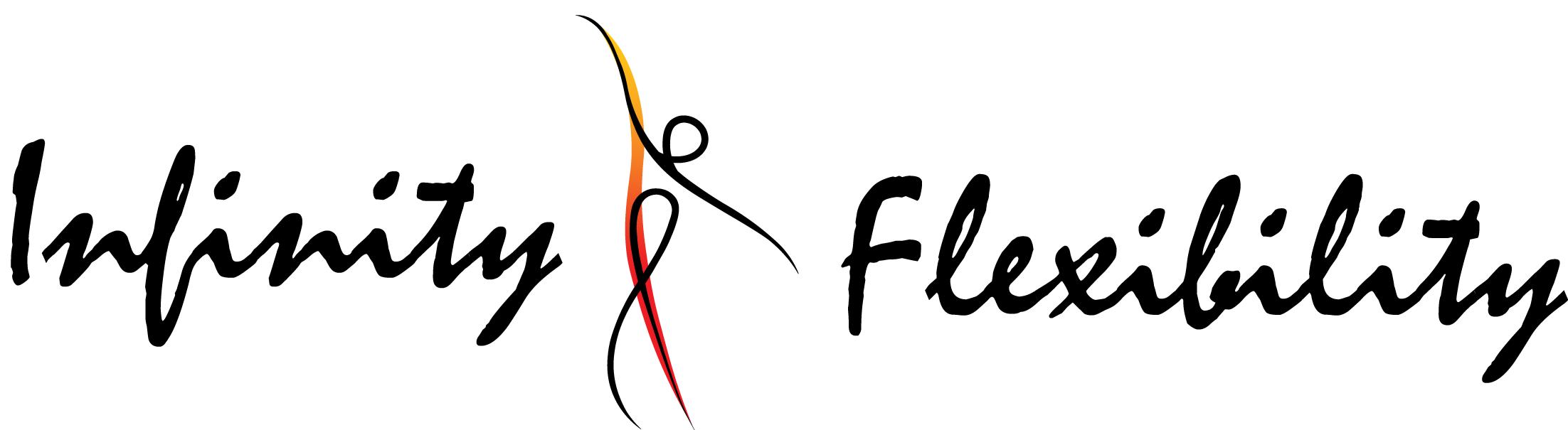 Infinity Flexibility Integrative Bodywork